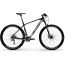 CENTURION - BICICLETA CENTURION BACKFIRE CARBON ULTIMATE RACE.27