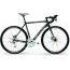 CENTURION - BICICLETA CENTURION Cyclo Cross 2000