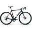 CENTURION - BICICLETA CENTURION Cyclo Cross 3000