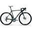 CENTURION - BICICLETA CENTURION Cyclo Cross 4000