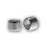 ALLIGATOR - Bucsa Compresie ( Bushing ) Original - Alligator - HK-HY03
