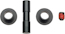 HAYES - STIFT MANETA kit reparatie - HAYES Stroker Trail/Comp/Carbon/Sport
