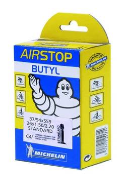 MICHELIN - Airstop Butyl