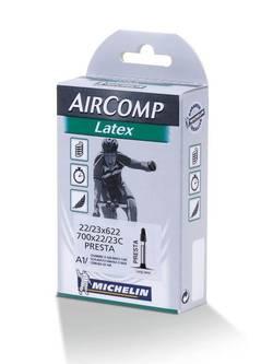 MICHELIN - Aircomp Latex