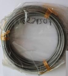 ALLIGATOR - Invelis cablu - Alligator  SP 1683014