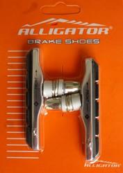 ALLIGATOR - Sabot frana sina Alligator  VB600