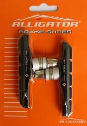 ALLIGATOR - Sabot frana sina Alligator  VB600BK