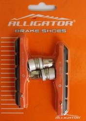 ALLIGATOR - Sabot frana sina Alligator  VB600OR