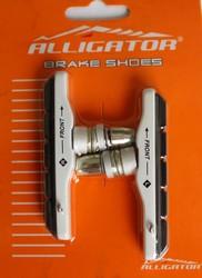 ALLIGATOR - Sabot frana sina Alligator  VB600WH