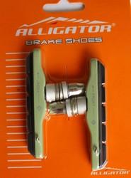 ALLIGATOR - Sabot frana sina Alligator  VB600LG