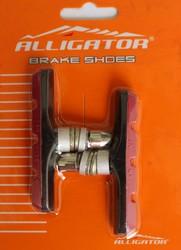 ALLIGATOR - Sabot frana Alligator  VB620-3