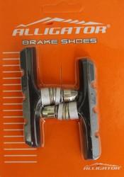 ALLIGATOR - Sabot frana Alligator  VB620-4
