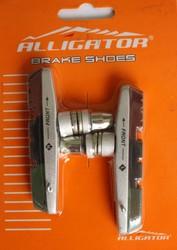 ALLIGATOR - Sabot frana sina Alligator  VB660