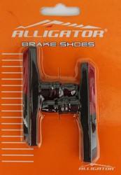 ALLIGATOR - Sabot frana Alligator  VB699