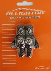 ALLIGATOR - Sabot frana Alligator  RD300-3