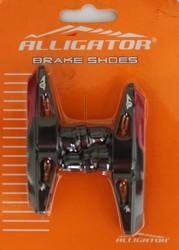 ALLIGATOR - Sabot frana sina Alligator  VB689