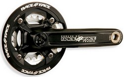 RACEFACE - ANGRENAJ - RACE FACE - EVOLVE DH, 38T